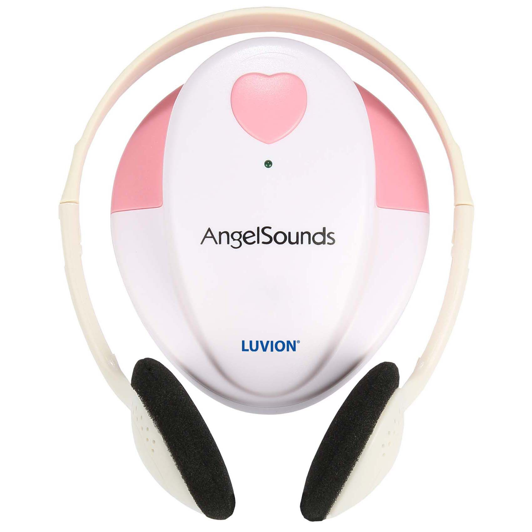 Luvion Angelsounds Doppler
